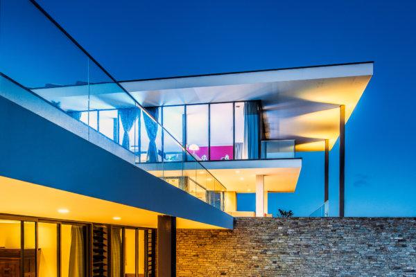 huis kopen Bonaire