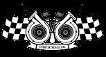 chiptuningede-logo