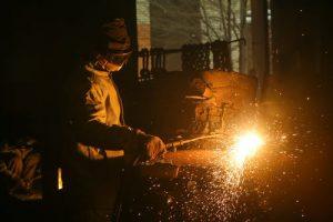 roosenlaser-welding