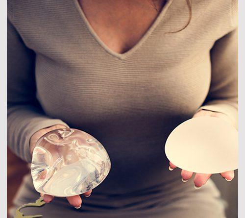 zoutwaterprothesen
